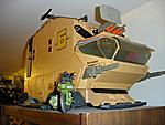G.I. Joe Movie Toy Fair UK 2009 Report - Zartan!-PRESS RELEASE Added To 1ST POST!-vec.jpg