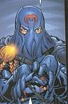 New G.I. Joe 25th Anniversary Figures Announced-cchood.jpg