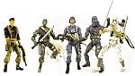 The Next 5 Single Card G.I. Joe 25th Anniversary Figures-2joe25th.jpg