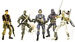 The Next 5 Single Card G.I. Joe 25th Anniversary Figures-2joe25th.jpg