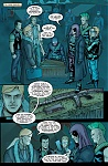 Dreadnoks: Declassified #2 Five Page Preview-dreadnoks_declass_01.jpg