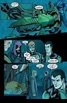 Dreadnoks: Declassified #2 Five Page Preview-dreadnoks_declass_02.jpg