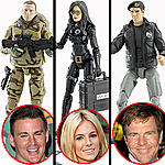 New Movie Figure Images on People.com-channing_tatum400.jpg
