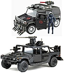 Wired.com has new vehicle pics!!-joe-humvee.jpg
