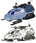 Wired.com has new vehicle pics!!-joe-ice-sabre.jpg