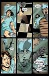 Dreadnoks: Declassified #2 Five Page Preview-dreadnoks_declass_05.jpg