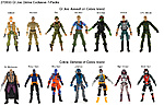 Cobra Island 7-Packs-7-packs-copy.jpg
