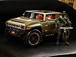 G.I. Joe Movie GM Hummer HX Featured In Film-dsc03674d.jpg
