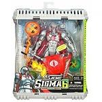 New G.I. Joe Sigma 6 Kung-Fu Grip Images-828782dff268_a400.jpg