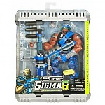 New G.I. Joe Sigma 6 Kung-Fu Grip Images-82391152c259_a400.jpg