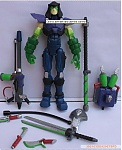 Major G.i. Joe Sigma 6 Update-zartan.jpg
