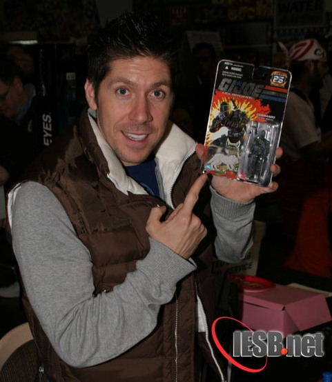 ray park heroesray park instagram, ray park height, ray park gif, ray park ewan mcgregor, ray park facebook, ray park wiki, ray park star wars, ray park gi joe, ray park mortal kombat, ray park twitter, ray park actor, ray park official website, ray park, ray park imdb, ray park martial arts, ray park darth maul makeup, ray parker jr, ray park heroes, ray park darth maul training, ray park wife