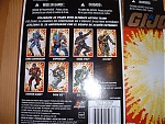 Wave 5 out at Canadian Walmarts.  UGLY cards!!!!-ebay-154a.jpg