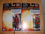 G.I. Joe 25th Anniversary Wave 5 Out in Canada with Modified Cards-ebay_153a.jpg