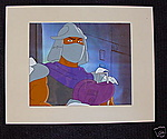 Movie M.A.R.S. Trooper!-shredder.jpg