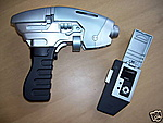 Movie M.A.R.S. Trooper!-phaser-pistol.jpg