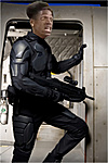 Ripcord Delta 6 Accelerator Suit Images-ripcord.jpg