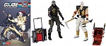 G.I.Joe 25th Anniversary Wave 4 Comic Packs Figures Revealed-comic-storm_sm.jpg