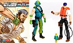 Wave 4 Comic Packs w/ link to pics-cutter.jpg