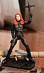 G.I. Joe Movie Scarlett Action Figure Images-scarlettblksuit.jpg