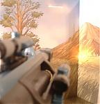 G.I. Joe Sigma 6 Camo Long Range Review-sigma-6-045.jpg