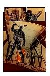 G.I.Joe 25th Anniversary Comic 2 Pack Five Page Previews-silence-2-full.jpg