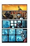 G.I.Joe 25th Anniversary Comic 2 Pack Five Page Previews-silence-3-full.jpg