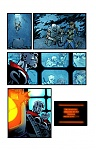 G.I.Joe 25th Anniversary Comic 2 Pack Five Page Previews-silence-4-full.jpg