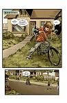 G.I.Joe 25th Anniversary Comic 2 Pack Five Page Previews-spring-1-full.jpg