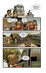G.I.Joe 25th Anniversary Comic 2 Pack Five Page Previews-spring-2-full.jpg