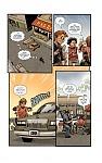 G.I.Joe 25th Anniversary Comic 2 Pack Five Page Previews-spring-3-full.jpg