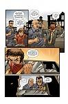 G.I.Joe 25th Anniversary Comic 2 Pack Five Page Previews-spring-4-full.jpg