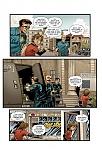 G.I.Joe 25th Anniversary Comic 2 Pack Five Page Previews-spring-5-full.jpg