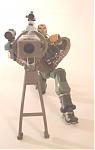 G.I. Joe Sigma 6 Camo Long Range Review-sigma-6-052.jpg