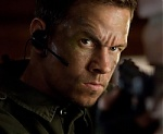 Mark Wahlberg To Play Duke In Live Action G.I. Joe Movie-mark_wahlberg_shooter.jpg