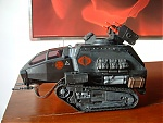 Custom 25th Anniversary Cobra HISS Tank-dscf0015-1.jpg