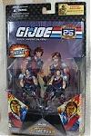 G.I.Joe 25th Anniversary Wave 3 Comic 2 Packs-g.i._joe_comic_2_pk_4.jpg
