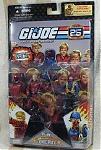 G.I.Joe 25th Anniversary Wave 3 Comic 2 Packs-g.i._joe_comic_2_pk_1.jpg