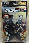 G.I.Joe 25th Anniversary Wave 3 Comic 2 Packs-g.i._joe_comic_2_pk_2.jpg