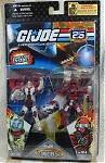 G.I.Joe 25th Anniversary Wave 3 Comic 2 Packs-g.i._joe_comic_2_pk_3.jpg