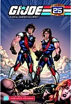 G.I.Joe 25th Anniversary Wave 3 Comic 2 Packs-gijoecomicrevisedtwins.jpg