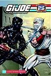 G.I.Joe 25th Anniversary Wave 3 Comic 2 Packs-gijoe_revised_comic_cover.jpg