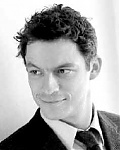 Dominic West Will Not Be Cast As Destro in G.I. Joe Movie?-dominicwest.jpg