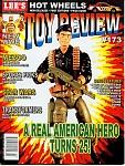 Lee's Toy Review 173 G.I. Joe 25th Anniversary Info-toy-review-gi-joe.jpg