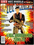 Lee's Toy Review 173 G.I. Joe 25th Anniversary Info-toy-review-gi-joe.jpg