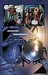 IDW Comic Previews For April 1st-gijoe44.jpg