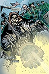 IDW Comic Previews For April 1st-gijoeprequel21.jpg