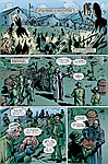 IDW Comic Previews For April 1st-gijoeprequel22.jpg