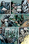 IDW Comic Previews For April 1st-gijoeprequel23.jpg