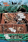 IDW Comic Previews For April 1st-gijoeprequel24.jpg